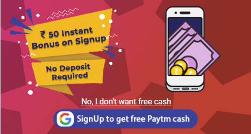 paybox to paytm, paybox games, paybox app, paybox logout, paybox sign out, paybox trend, paybox customer care, paybox refer and earn