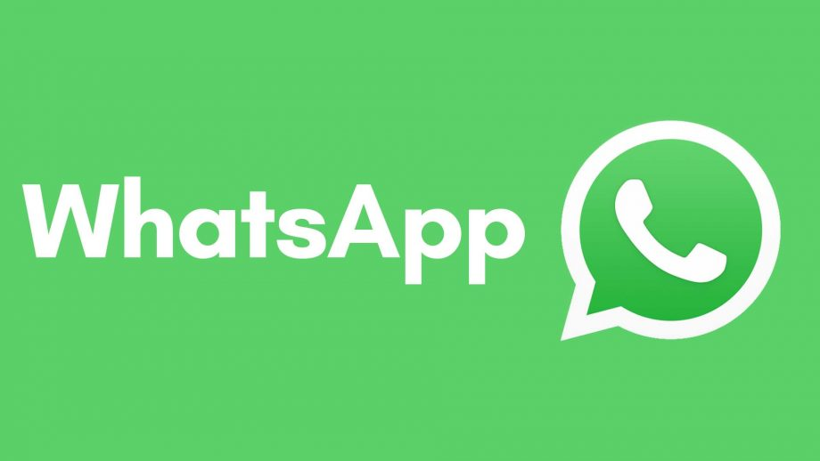 best live chat apps